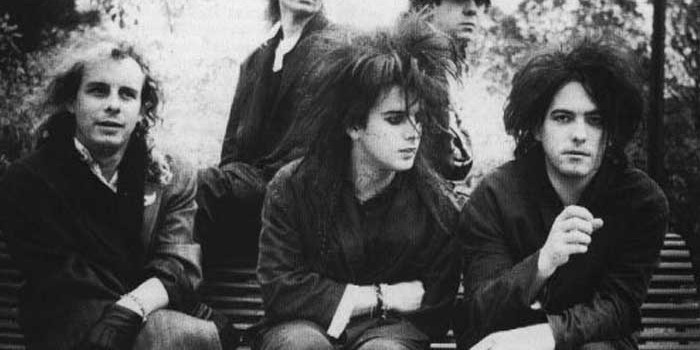 1979-the-cure-700x350