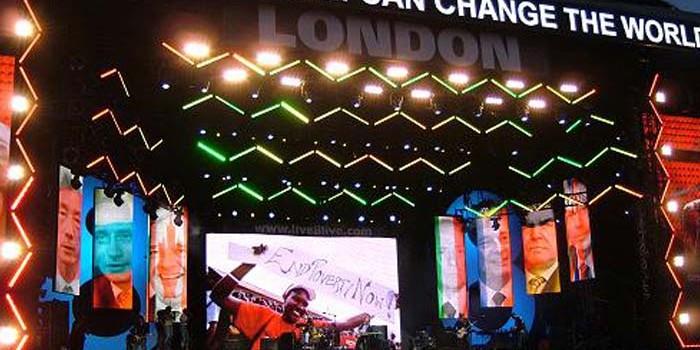 2005-live8