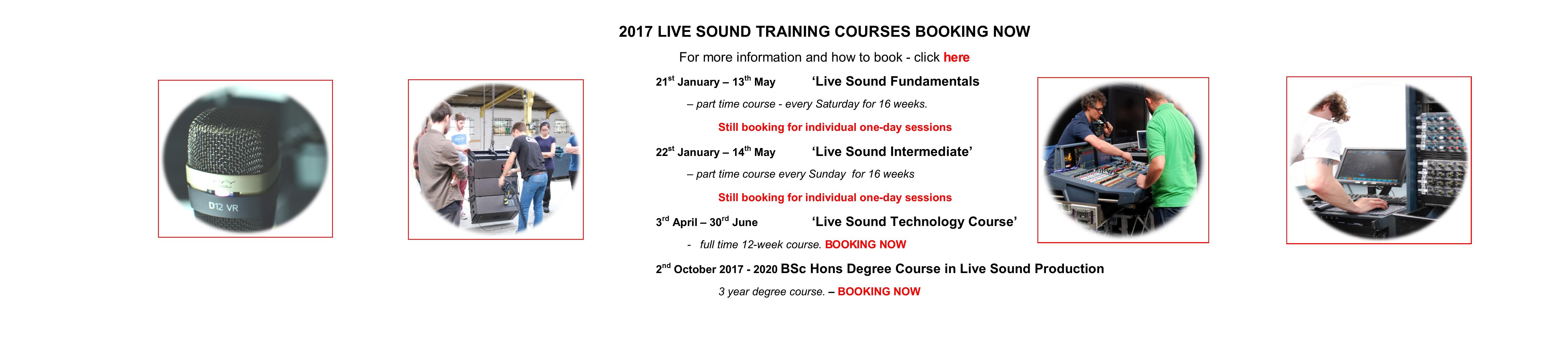 2017-courses-BRP-slide