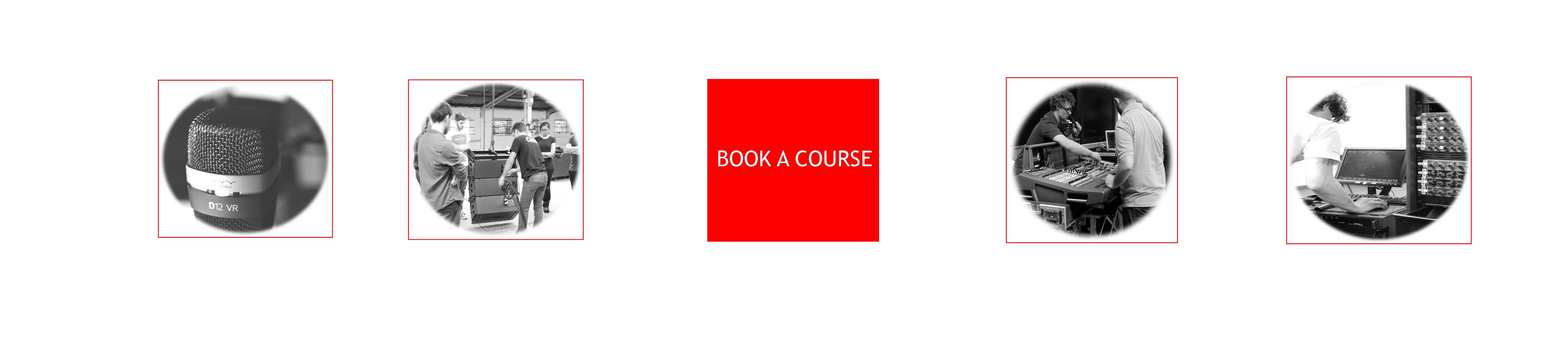 Book-a-course-slider