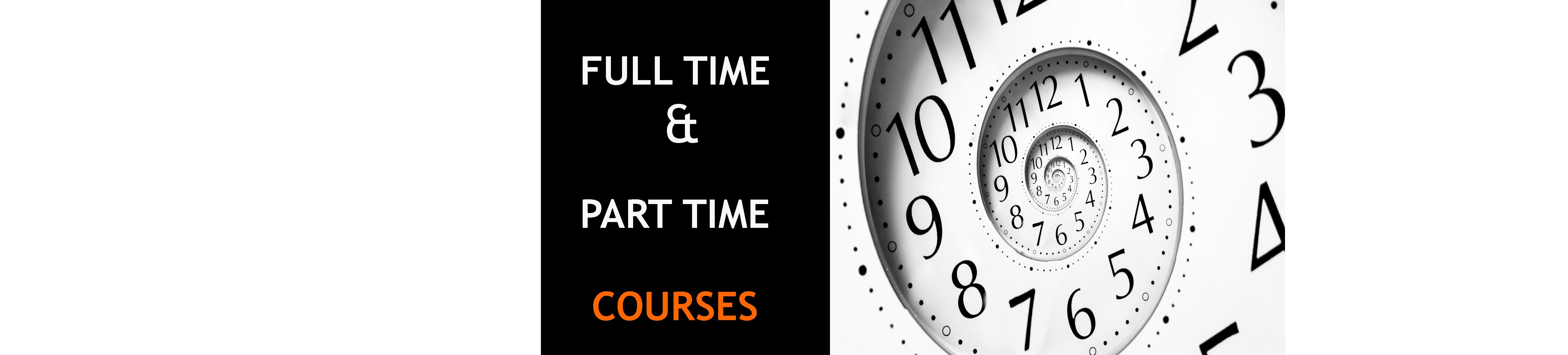 Full-time-and-part-time-courses-slide