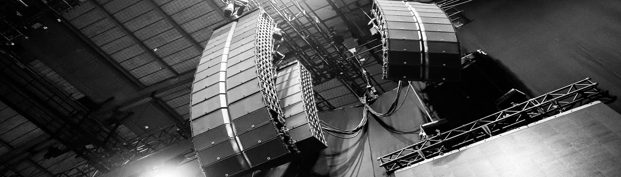 Home-page-slide-Line-array-cropped