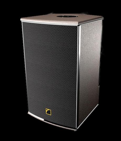 L-Acoustics-108