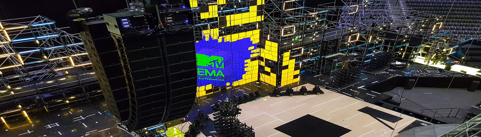 MTV-EMAS-2016-home-page-slider-cropped