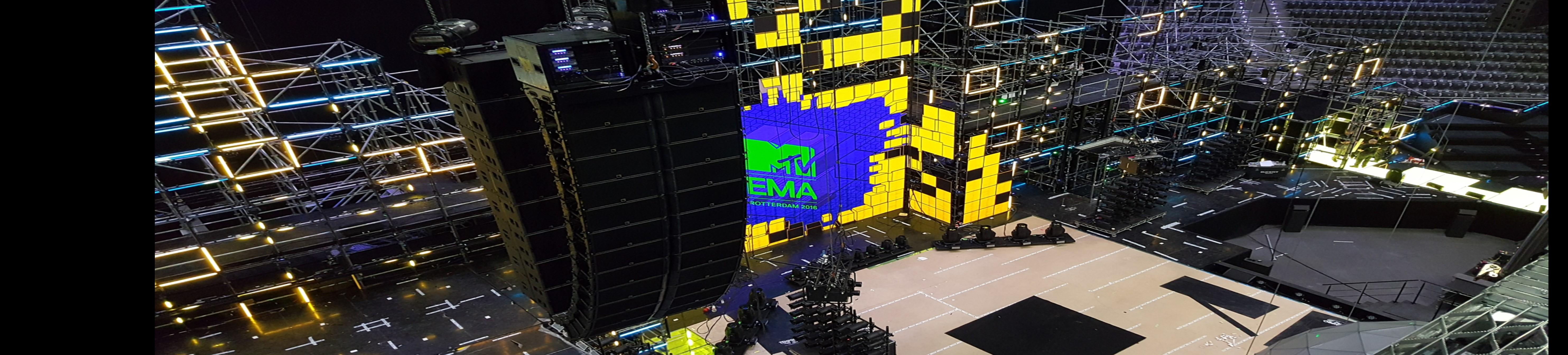 MTV-EMAS-2016-home-page-slider