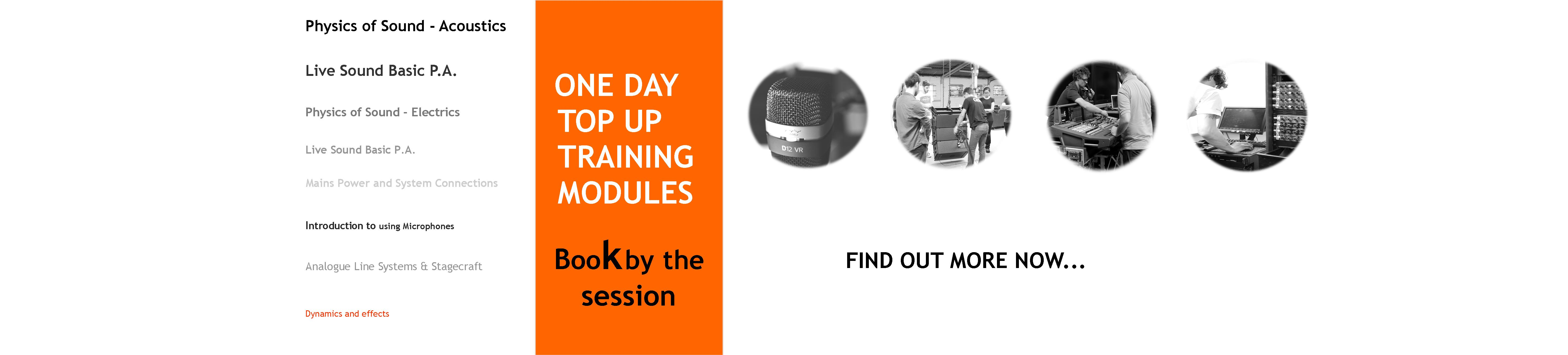 One-day-sessions-slider