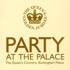 Party-at-the-Palace
