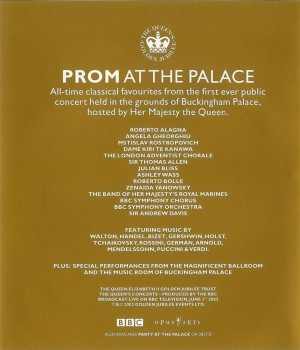 Proms-at-the-palace-300x350