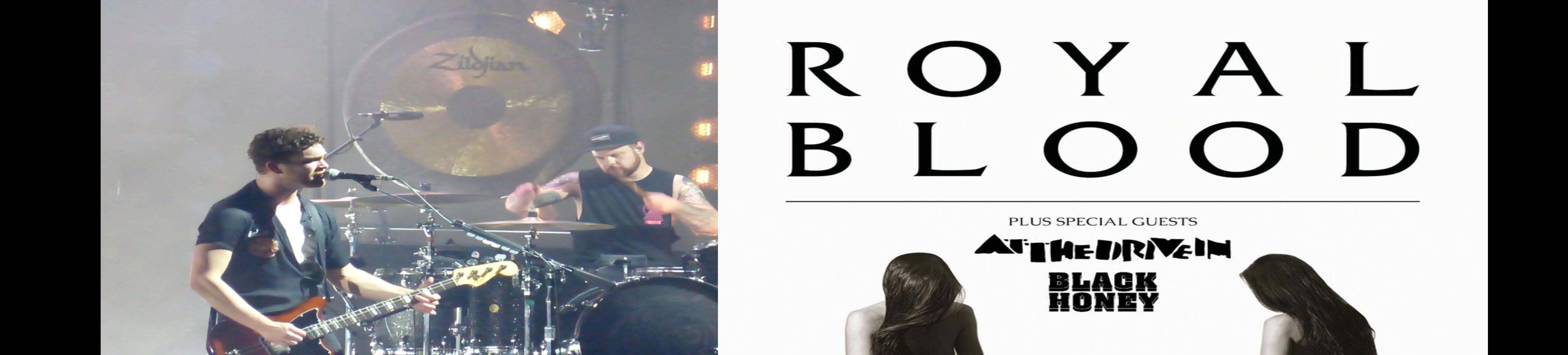Royal-Blood-2017-1-1