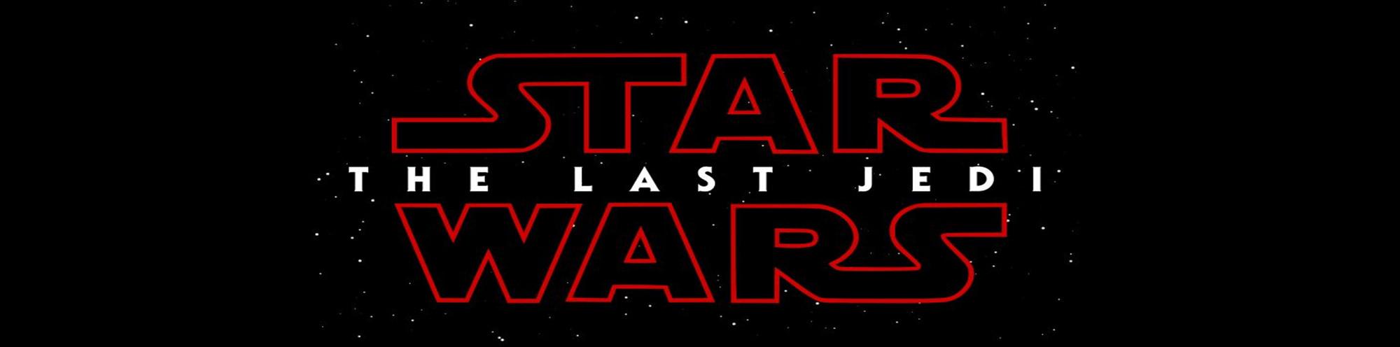 STAR-WARS-LAST-JEDI-cropped