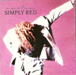 Simply-Red-1989-300x295