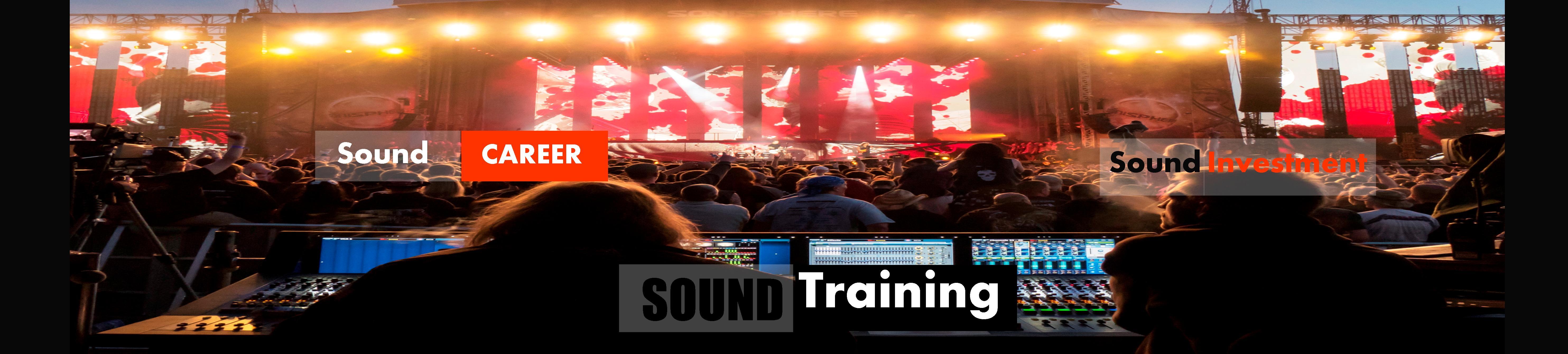 Sound-Investment-slide
