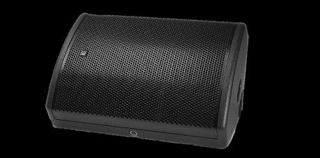 Turbosound-TFM-4501-460x324