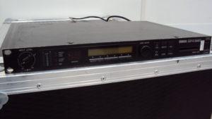 Yamaha SPX-990 1