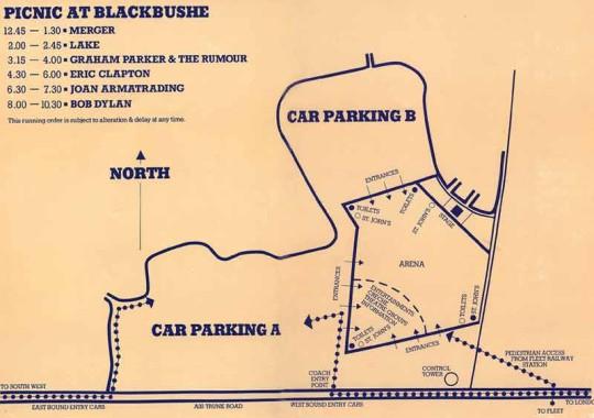 blackbushe-site-map-8001-540x380