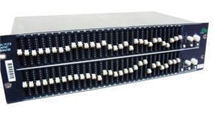 BSS FCS 960