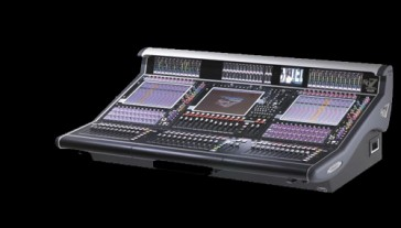 digico-sd7