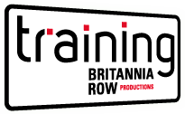 Britannia Row productions