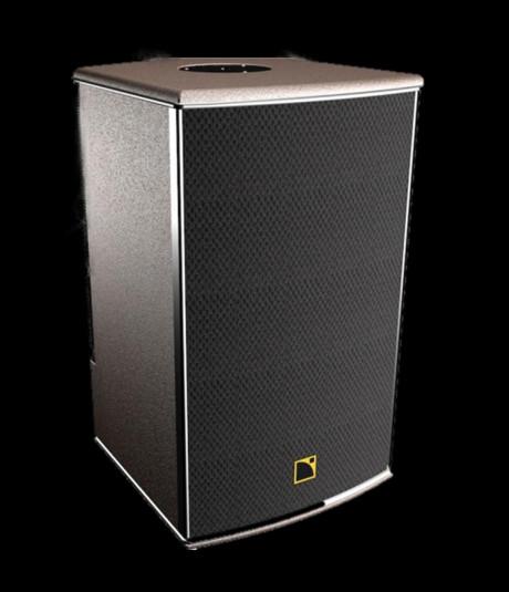 108P-speaker2-460x535