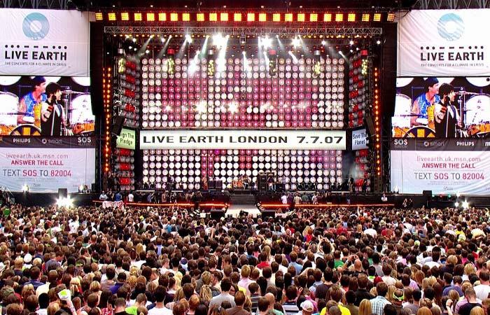 2007-live-earth
