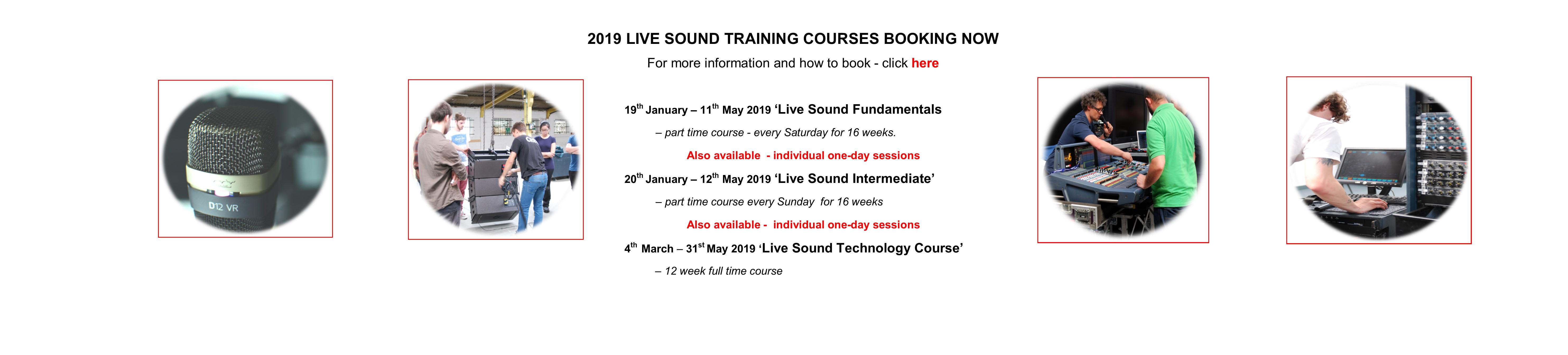 2019-courses-BRP-slide