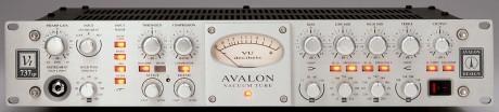 Avalon-vt737sp-460x104