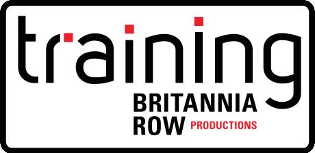 BRPT_Logo (1)