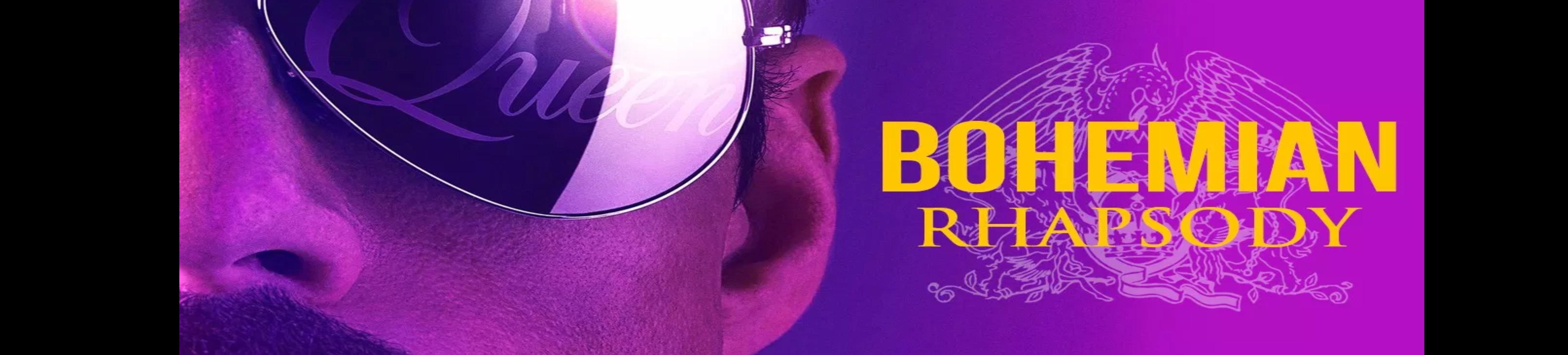 Bohemian-Rapsody-film-premiere-2018