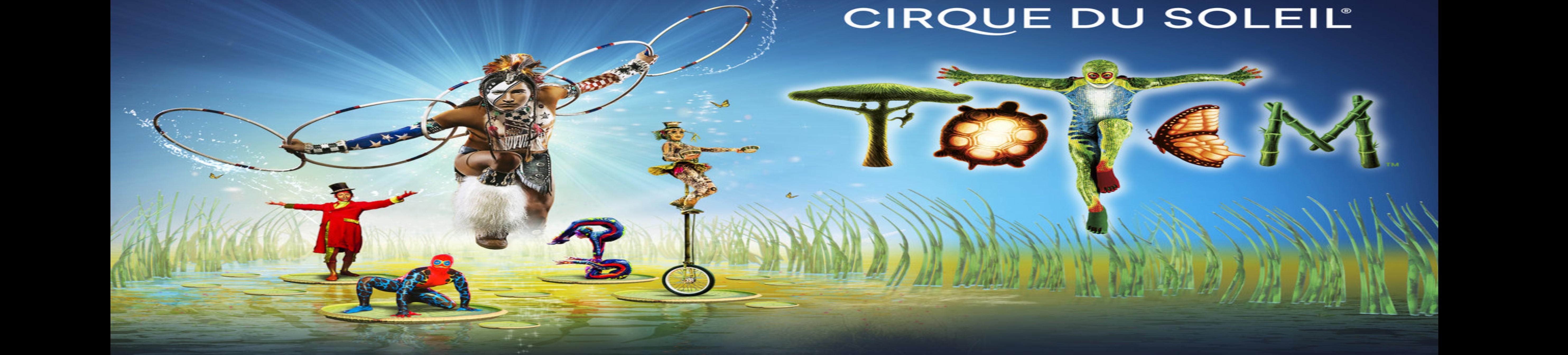 Cirque-du-Soleil-Totem-slide