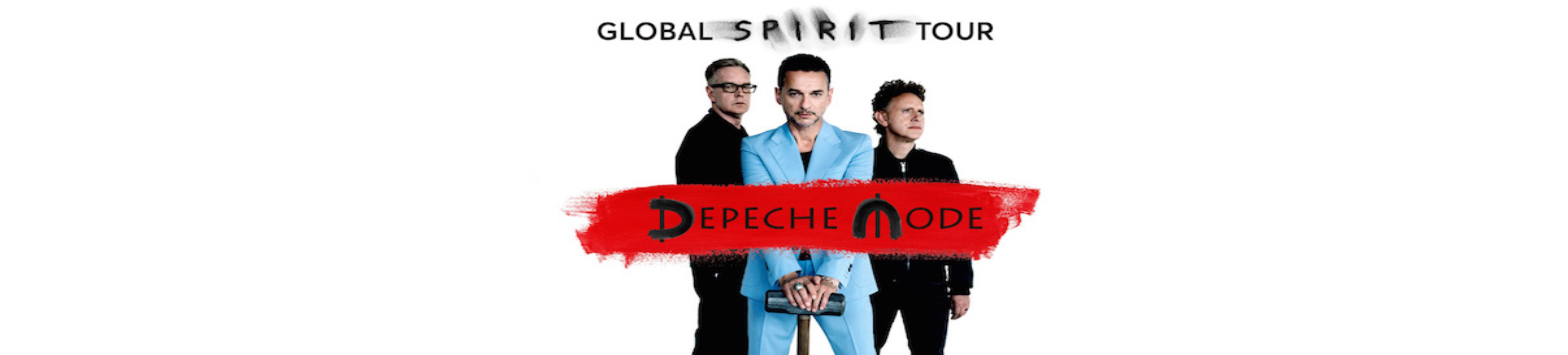 Depeche-Mode-Tour-2018-2