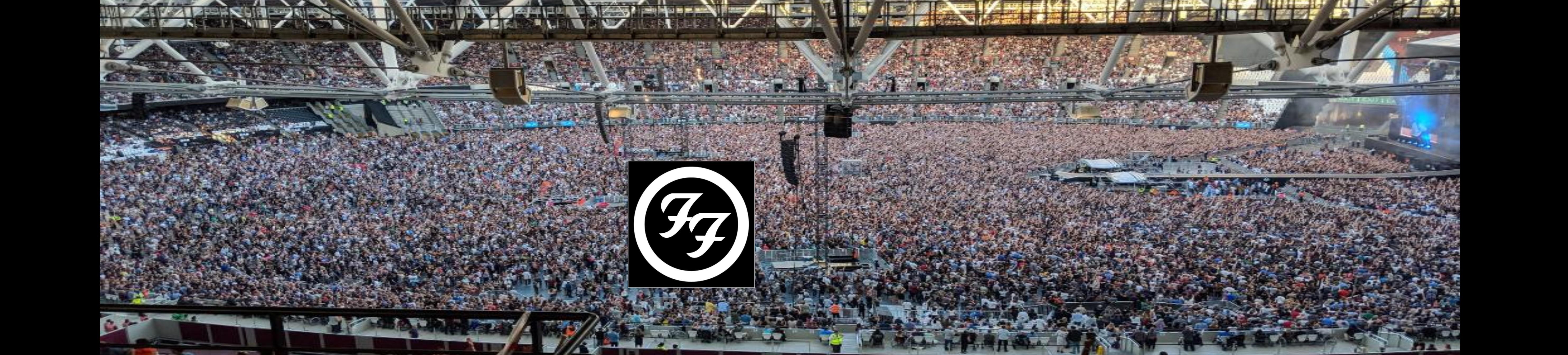 Foo-Fighters-2018