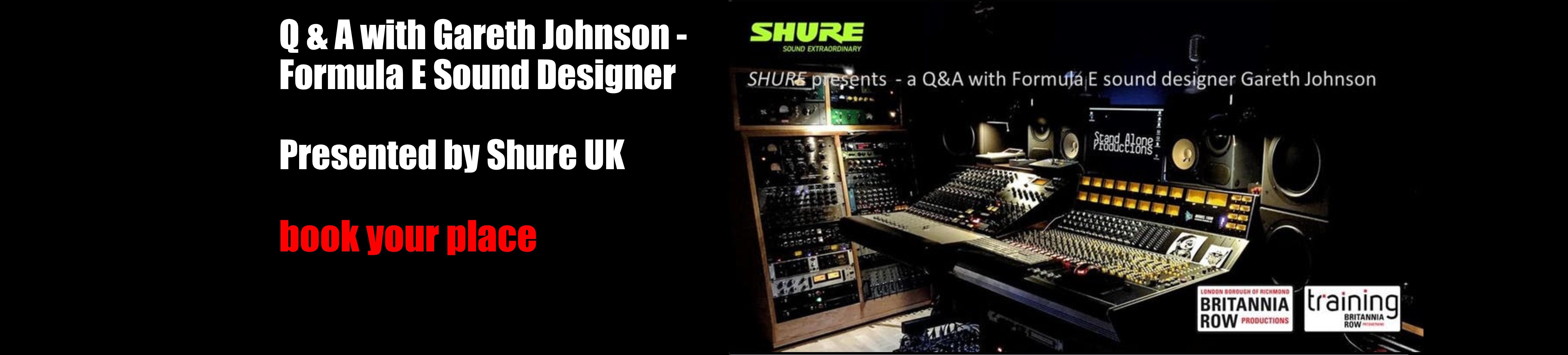 LSA-with-Gareth-Johnson-