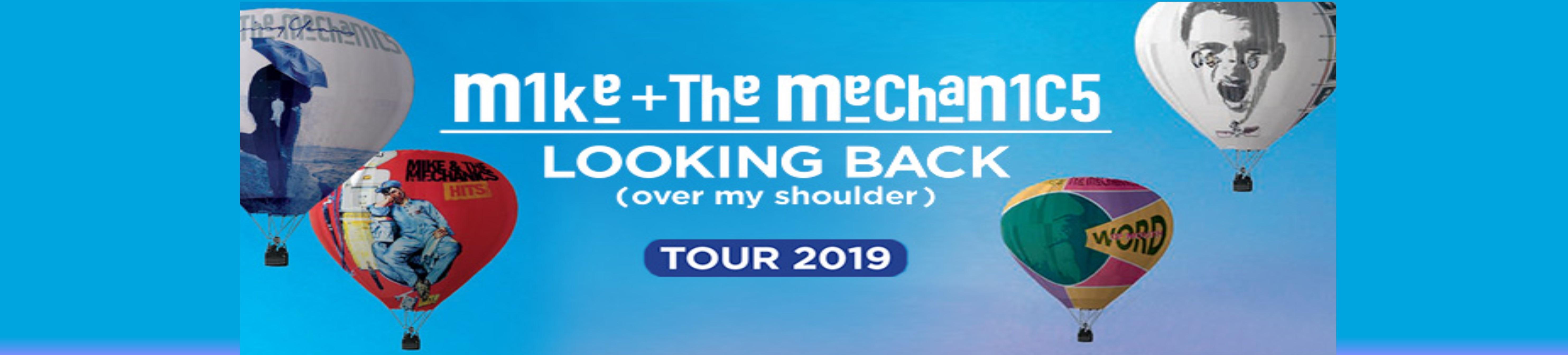 Mike-The-Mechanics-2019-1