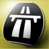 Motorway icon