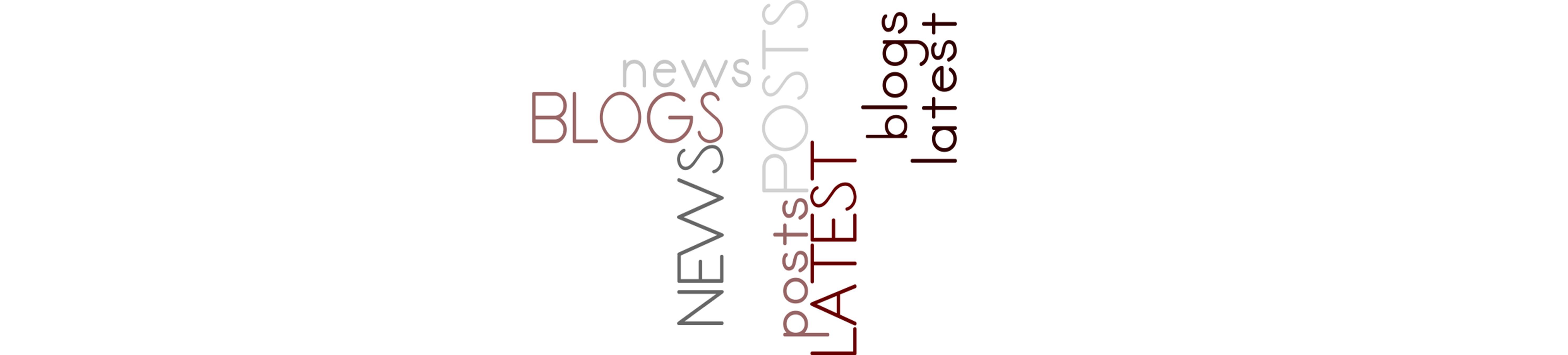 NEWS-slider-1