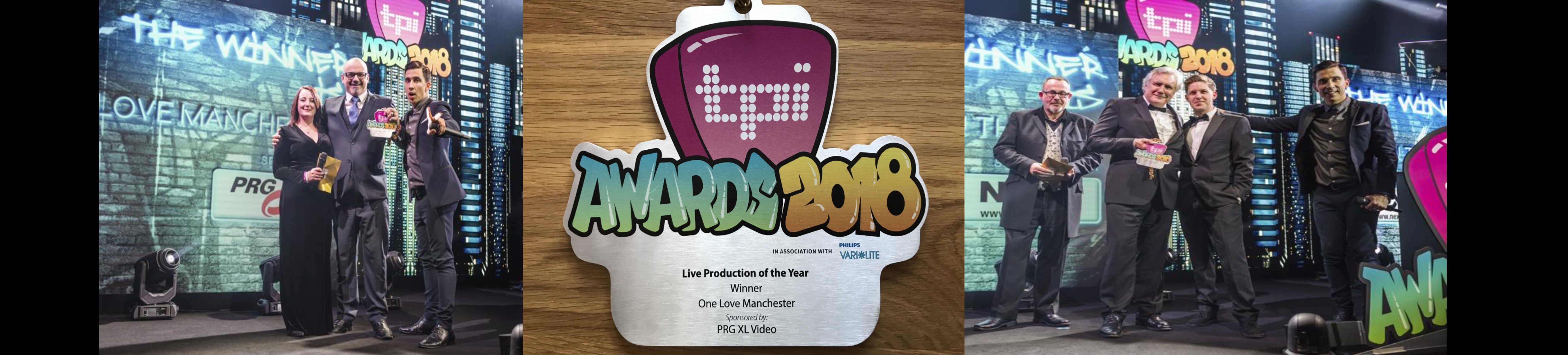TPI-Awards-2018-2
