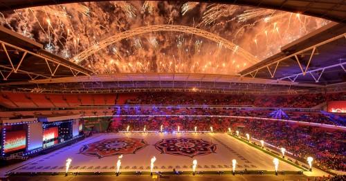 Wembley-modi2