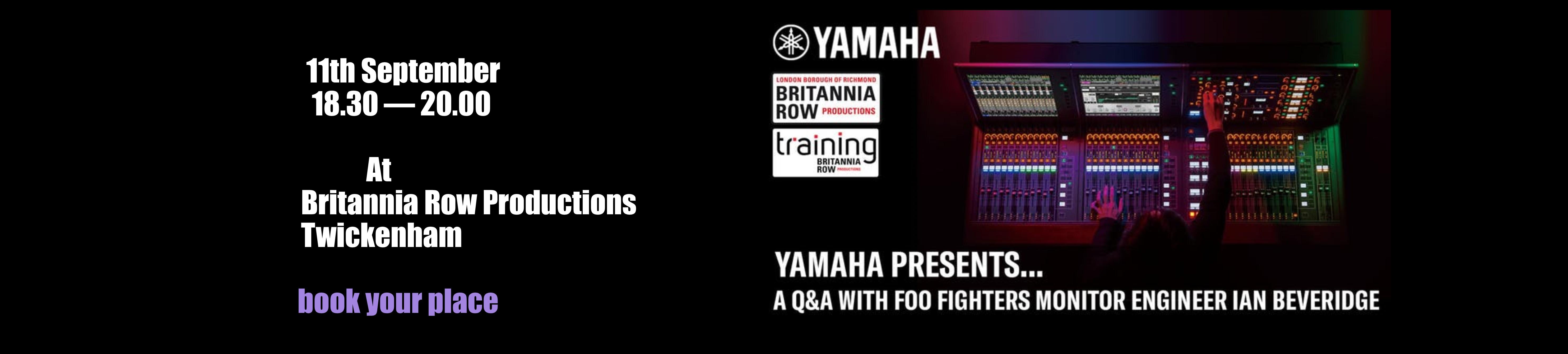 Yamaha-Presents-Ian-Beveridge-2-1